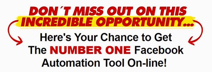 The BEST Facebook Groups Auto-Poster on the Planet! Save Valuable Time With This Great Affiliate Product Now at $49 - a one time cost.  Get It Here -->http://fb-groups-poster.blogspot.com/