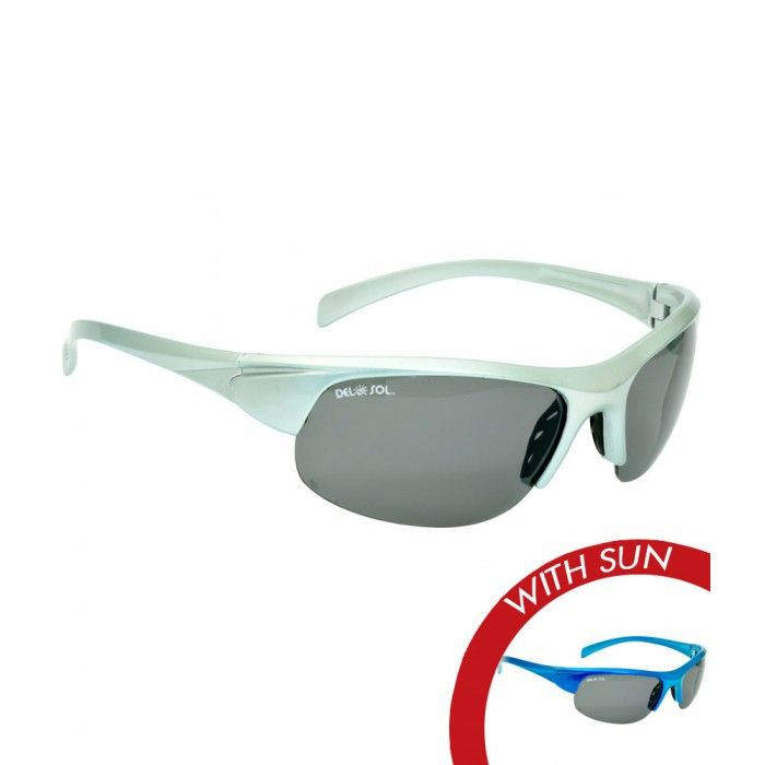 Solize Sunglasses that Change Color with Sun - Here Today ...