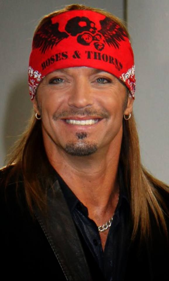 17 best images about poison bret michaels on pinterest. Black Bedroom Furniture Sets. Home Design Ideas