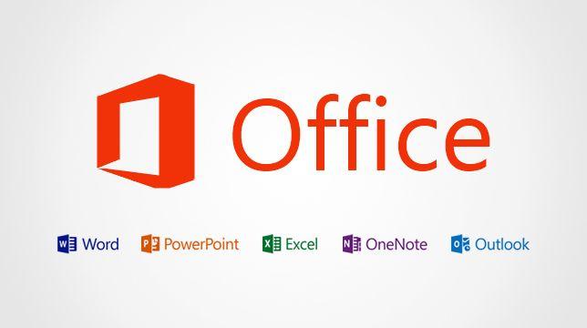 Microsoft libera Office gratuitamente para estudantes e professores brasileiros com novos recursos - EExpoNews