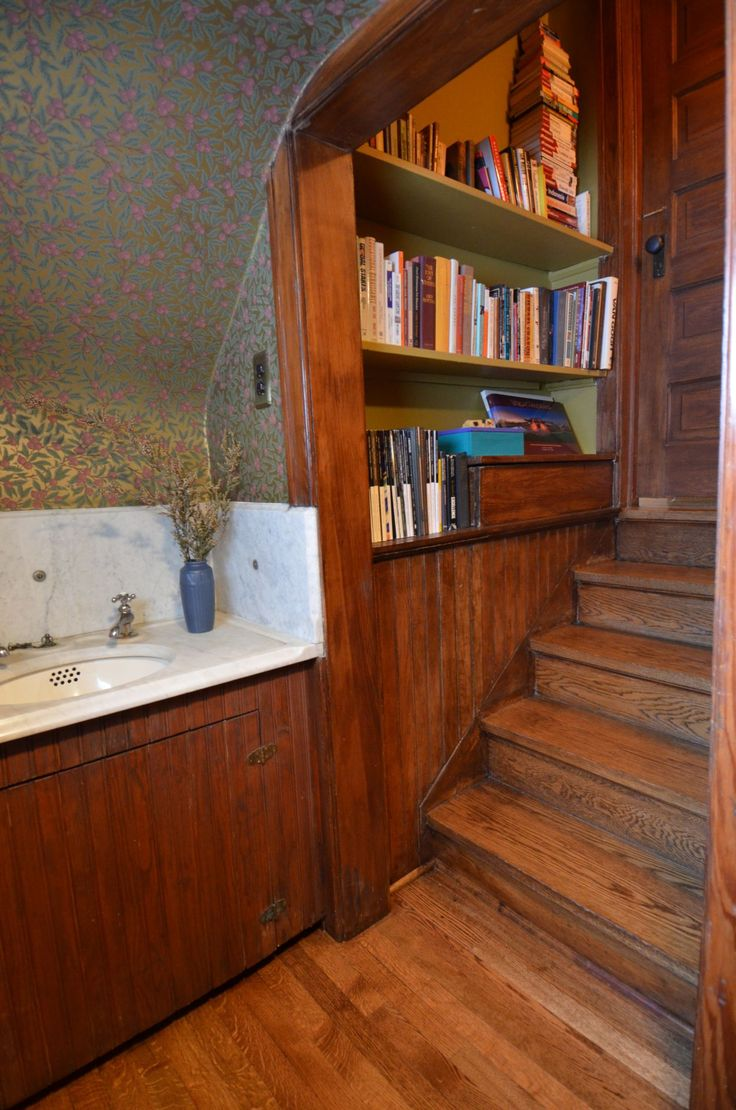 17 best images about flw furbeck rollin house on pinterest parks home and louis sullivan. Black Bedroom Furniture Sets. Home Design Ideas