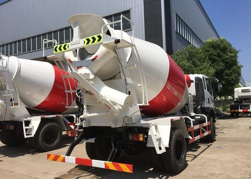 13 best concrete mixer truck images on Pinterest | Cement, Concrete ...