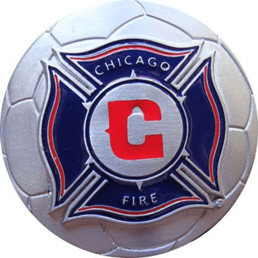 """If you are a Chicago Fire FC fan then this is the app for you. With the all the latest news and links from the Fire and the MLS, you will be up to date with everything from the world of the Chicago Fire. <p>This app includes """"quick links"""" to get you the up to date scores and standings in a flash<p>Tags: Football, Soccer, Chicago, Fire, Chicago Fire, Chicago Fire FC, MLS http://Mobogenie.com"""