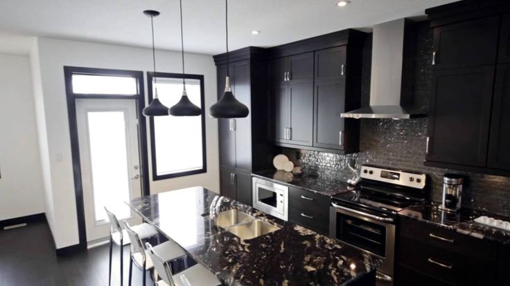 Take a walk through this amazing Harmony Builders home featuring The Tenley plan!  http://harmonybuilders.ca/homes/tenley/ https://www.facebook.com/media/set/?set=a.483121051770197.1073741845.135706893178283&type=3