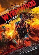 Wyrmwood scris și regizat de Kiah Roache-Turner, un film acțiune, horror 2014. După ce un meteorit cade pe Pământ, aduce cu ea și un virus mortal http://hqh-filme-online.blogspot.ro