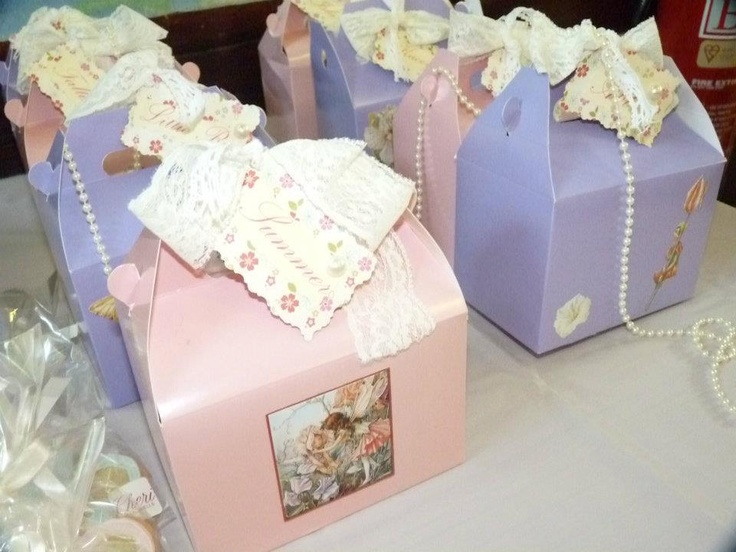 Beautiful HandmadeVintage Princess Style Party by BeaBoutiqueUK, £2.50