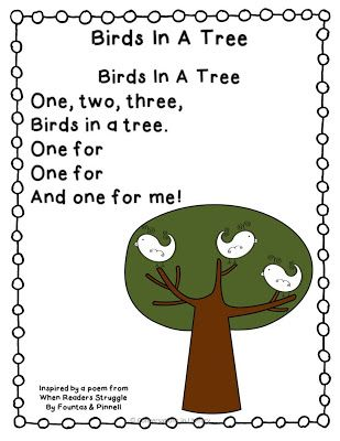 songs poems and finger plays that promote phonological awareness This site might help you re: where can i find a songs, fingerplays or word games to promote phonological awareness in young children.