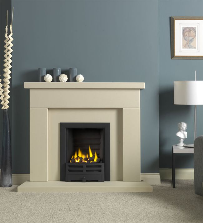 17 Best Images About Jura Stone Fireplaces On Pinterest Traditional Electric Fireplaces And