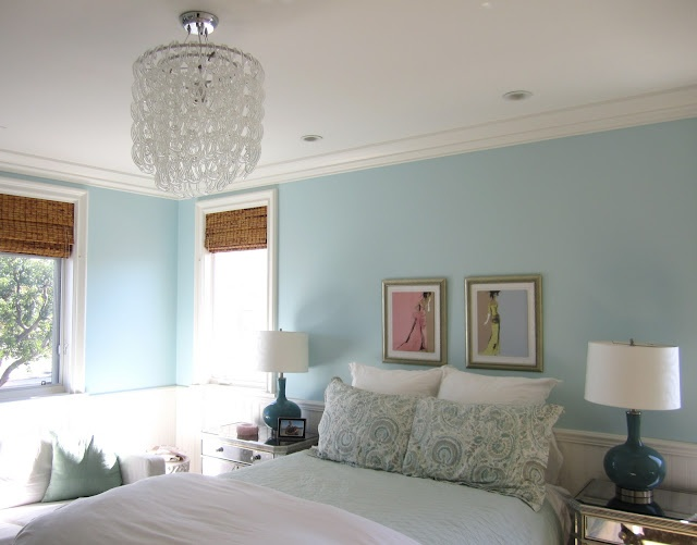 90 Best Images About Tiffany Blue Bedroom On Pinterest