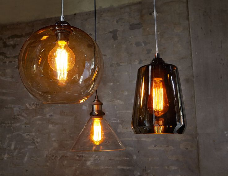 Praxis Lampen Aanbieding : 34 best badkamer verlichting images on pinterest light fixtures