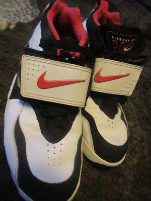 3819e736c0 Nike-Air-Diamond-Turf-2010-Size-7Y | Ebay Shops | Pinterest | eBay ...
