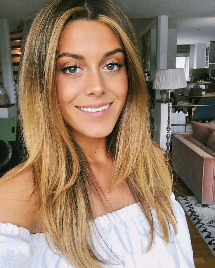 """""""Mi piace"""": 32.2 mila, commenti: 121 - Bianca Ingrosso (@biancaingrosso) su Instagram: """"Happy Bianca #newblogpost"""""""