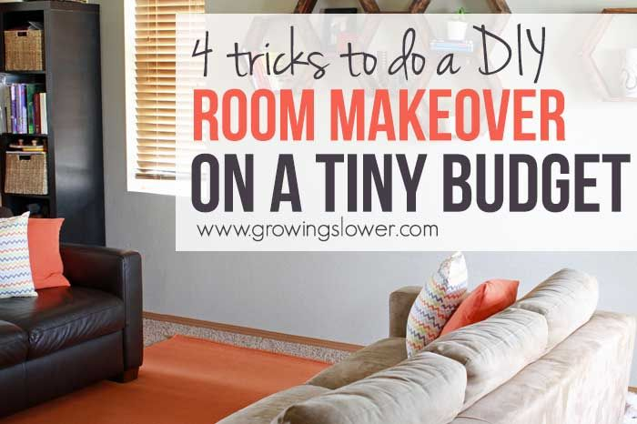 How To Decorate A Room On A Budget: 25+ Best Ideas About Budget Living Rooms On Pinterest