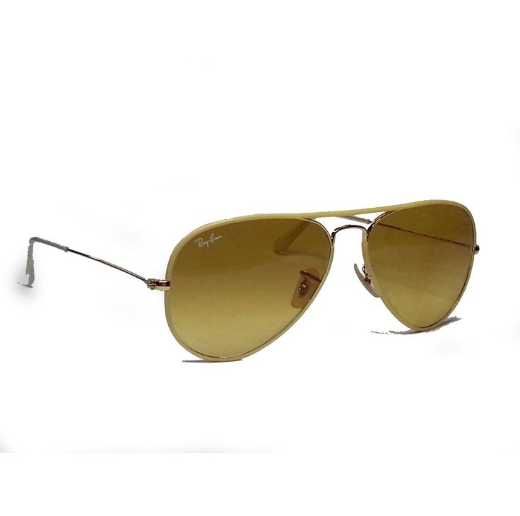 #cloth shoes boots Ray-Ban RB 3025 aviator sunglasses Yellow Frame Yellow Lens Italy withing our EBAY store at  http://stores.ebay.com/esquirestore