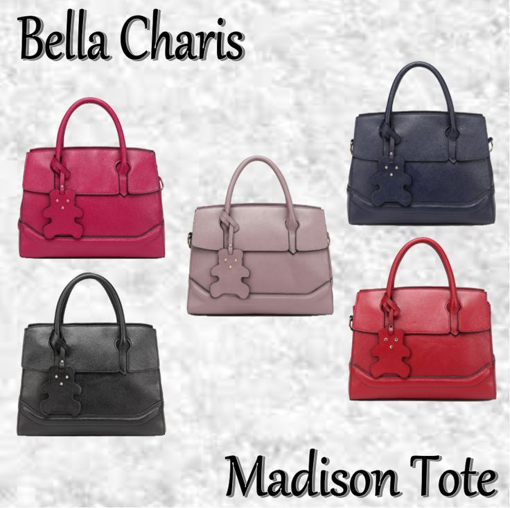 Genuine leather handbag, 100% genuine Italian leather, Bella Charis, Bella Charis Handbags,