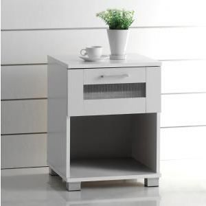 Aspen Bedside Table with Drawer. Get marvelous discounts up to 60% Off at Deals Direct using Coupons & Promo Codes.