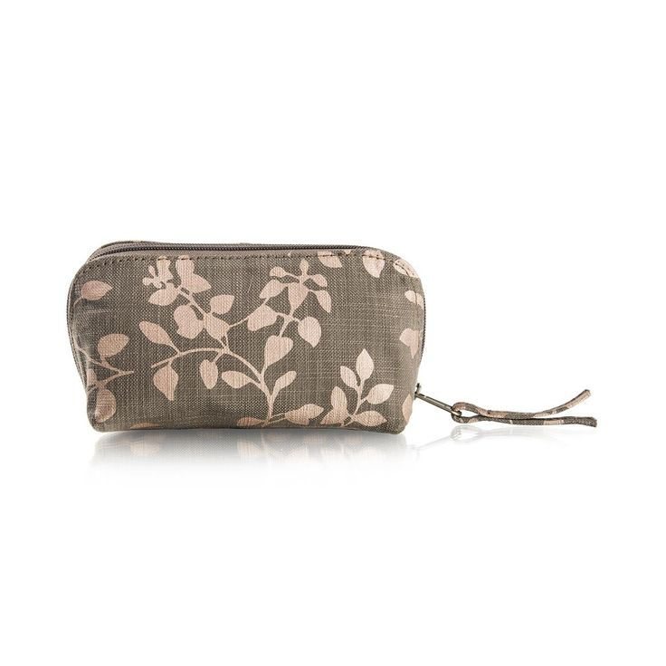 Peppertree Cosmetic Bag