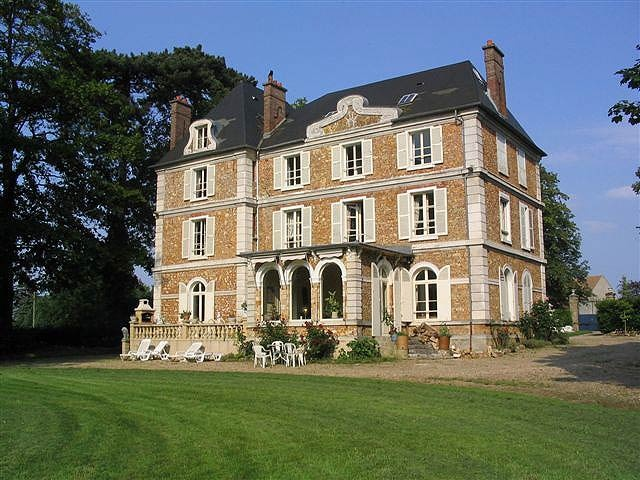 78 Best Chateaux For Sale Europe Uk Images On Pinterest