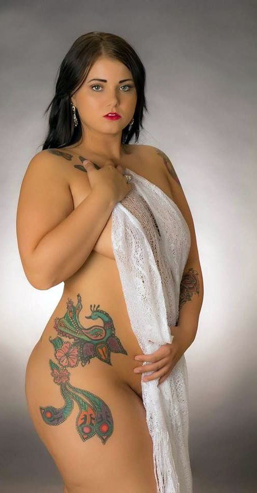 breast grabbing pics