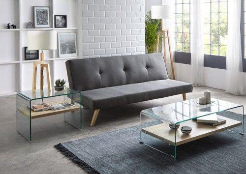 Mejores 42 im genes de sofas y tresillos en pinterest Oferta decoracion hogar online