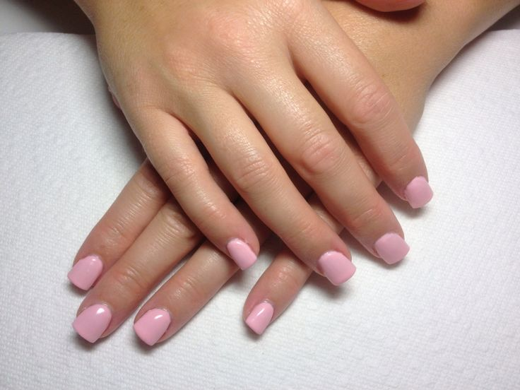 77 best Gel Nail Tails images on Pinterest | Gel nail, Gel nails and ...