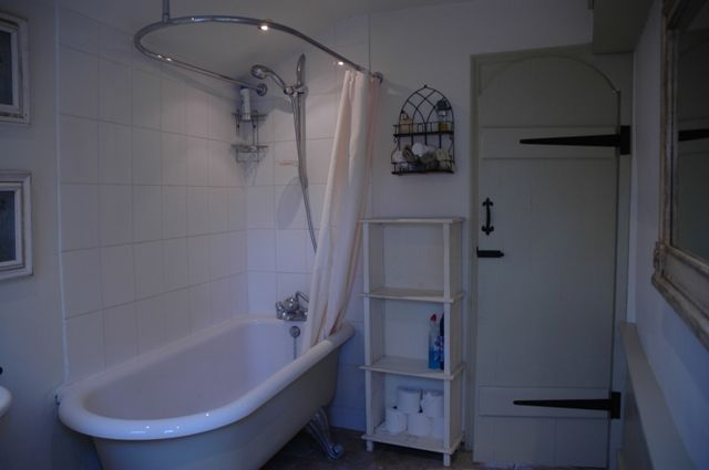 roll top bath with shower over google search like the carlton traditional double ended freestanding bath suite