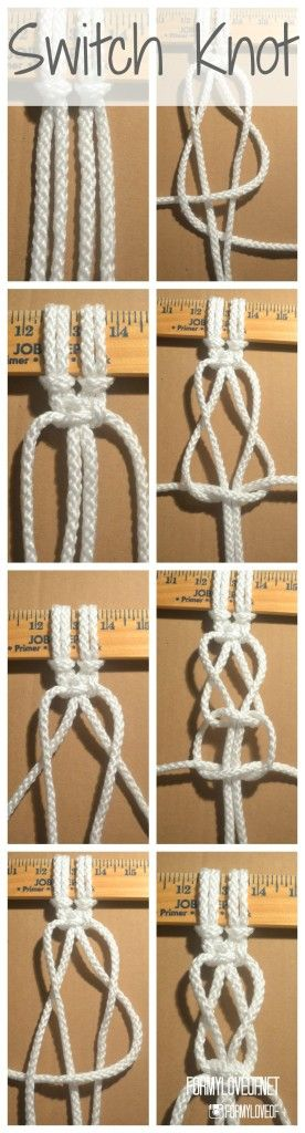 knot hair style best 25 macrame ideas on macrame knots 3756