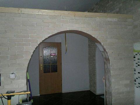 http://allegro.pl/kamien-dekoracyjny-stara-cegla-najtaniej-i5458154471.html