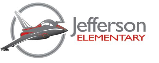 Plymouth Schools will be closed Friday, January 9, 2015 due to the extreme cold and poor road conditions. #JeffersonPCSC