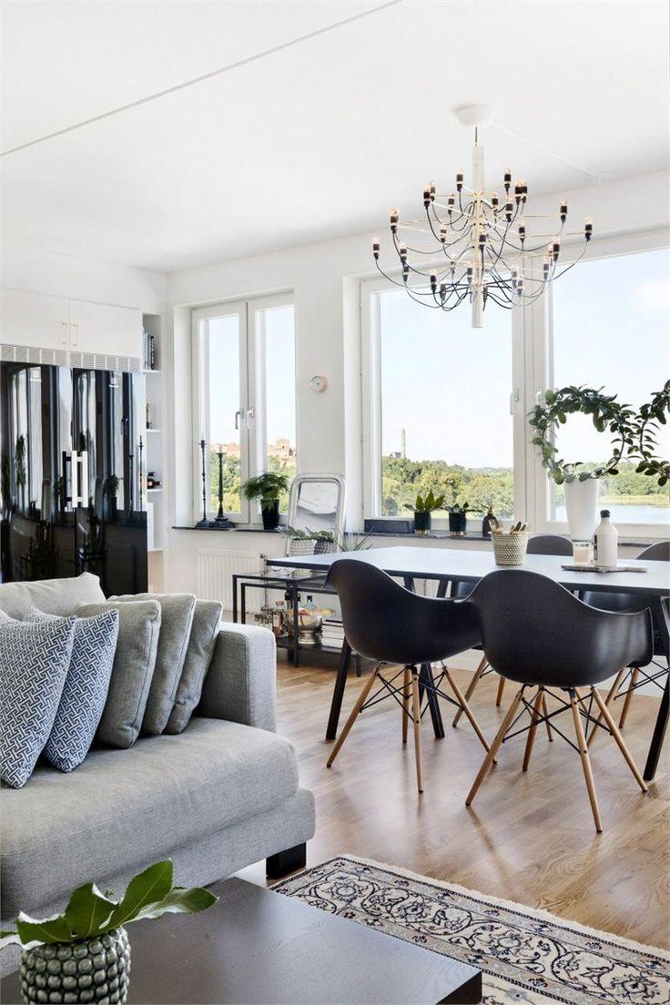 What Is Nordic Interior Design