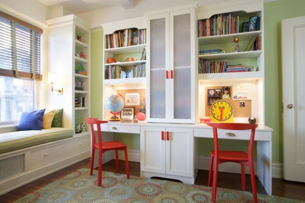 furniture study room. 22 inspirational kids study room design ideas playstudy pinterest and rooms furniture