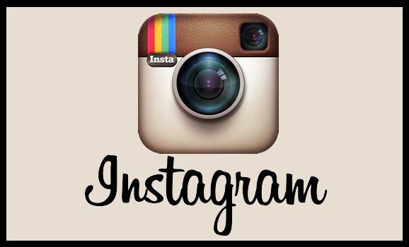 Instagram a conquis 2014 !! Pourquoi et comment utiliser Instagram pour votre activité? #reseauxsociaux #instagram