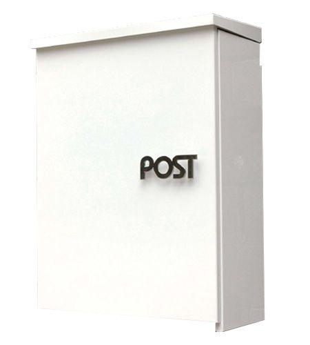 スライドオープンポストシリーズ Slide open POST series 片手でも荷物の取り出しが楽々なスライドオープンドアを採用したモダンデザインのポストです。 実用新案取得済 http://www.postshoponline.jp/slideopen/05.html