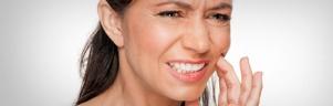 Endodoncia - Tratamientos para alteraciones del interior del diente