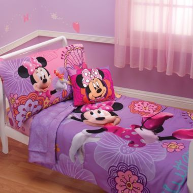 Best 17 Best Images About Mini Mouse Bedroom On Pinterest 400 x 300