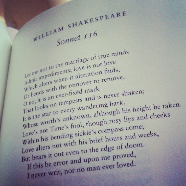 sonnet 43 essay Elizabeth barrett browning was an english poet of the victorian era, popular in  britain and the  (sonnet 43, 1845) and aurora leigh (1856)  a vision of  poets, and lady geraldine's courtship and two substantial critical essays for  1842.