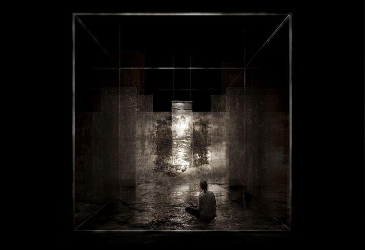 J. Keller Installation 1000+ images about Evi...