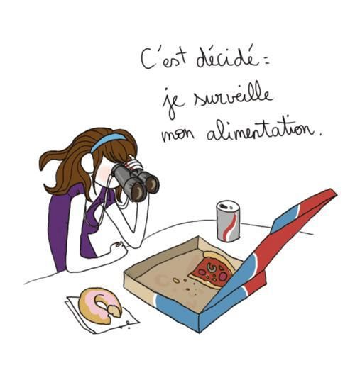 ...rigolo. #drole #humour #mdr // www.drolementvotre.com