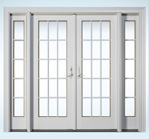 17 Best Images About Dollhouse Doors And Windows On