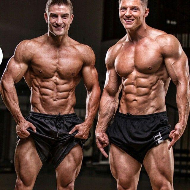 """Inspiration""  #stevecook_32 #RyanTerry #healthylife #fitnessaddict #Fitness #shredded #aesthetics #shreddedacademy #mensphysique  #swoldiernation #TeamOptimum #OptimumNutrition #gym #neverquit #inspiration #onedayIwillgetthere #nomatterwhat by pierre_nutrifit"