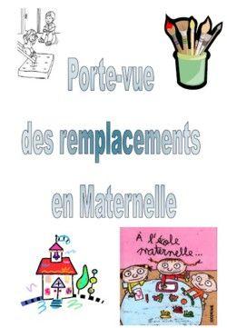 Malette ZIL Cycle 1 référentiel ateliers (sans photocopie)