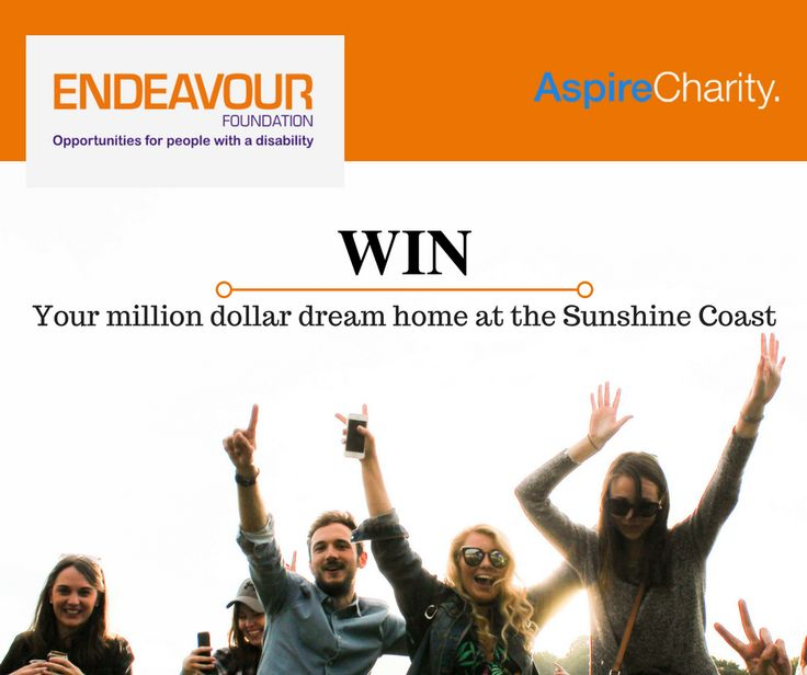 Are you ready to live in the home you always dreamed of? This is your chance! https://aspirecharitygaming.com/endeavour-410/  #luxury #charity #win #lottery
