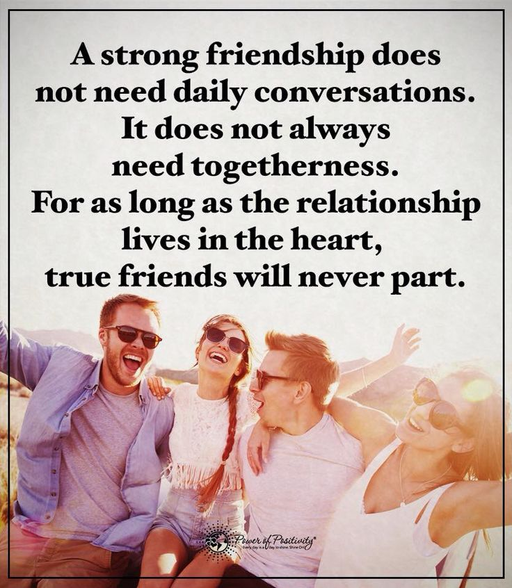 Philosophical Quotes About Friendship Fascinating 279 Best Friendship Images On Pinterest  Friendship Quote And Quotes