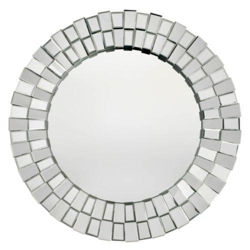 Carlyle Mirror In 2019 Mirror Decor Floor Mirror