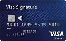 https://www.visa.com.pe/pague-con-visa/tarjetas/credito/visa-signature.html