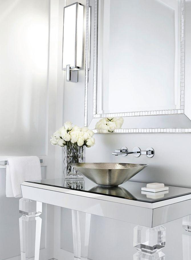 676 Best Little White Cottage Images On Pinterest