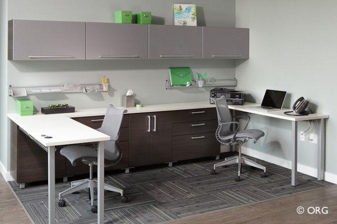 Home Office Furniture Atlanta Beauteous Design Decoration