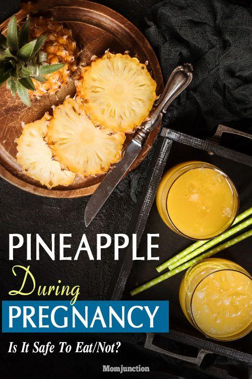2648 Best Pregnancy Care Images On Pinterest  Pregnancy -8186