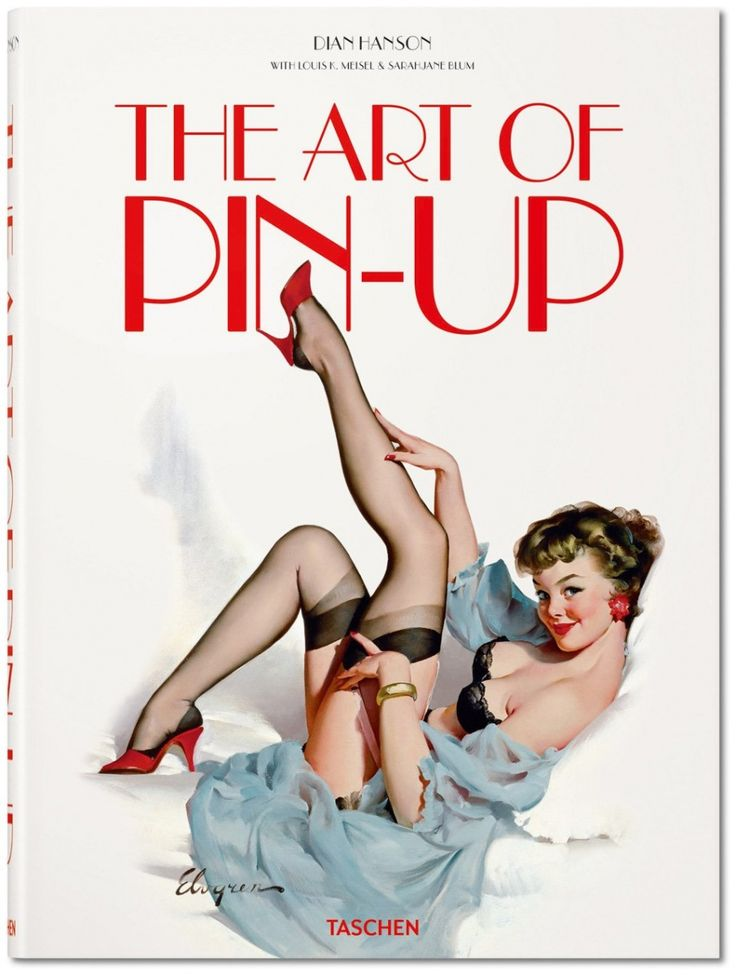 the art of pin up  http://athensflyers.gr/