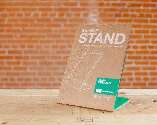 Lovely Package - Heckler Design